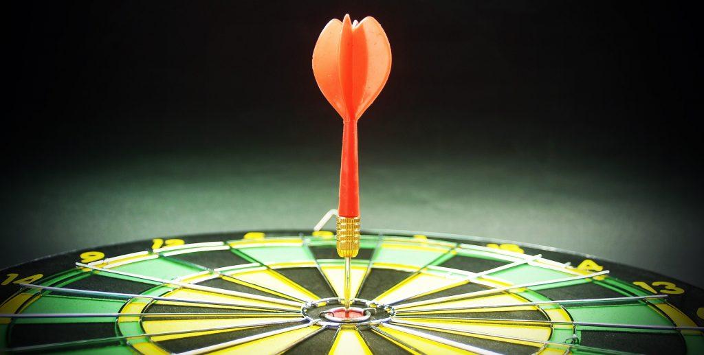 target-1551491_1920
